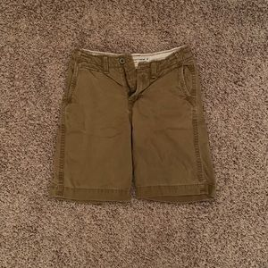 American Eagle Shorts - Size 30